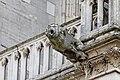 Vincennes - Chapelle royale - PA00079920 - 027.jpg
