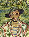 Vincent Willem van Gogh 054.jpg