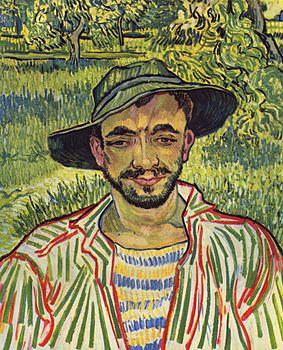 https://upload.wikimedia.org/wikipedia/commons/thumb/2/26/Vincent_Willem_van_Gogh_054.jpg/283px-Vincent_Willem_van_Gogh_054.jpg
