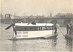 Vintage Farman airboat.jpg