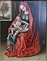 Virgen con el Niño (Catedral de Burgos).jpg