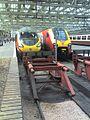 Virgin Trains glasgow.jpg