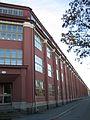 Virginska skolan, Örebro.jpg
