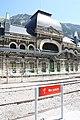 Visentico - Sento (4921914629).jpg