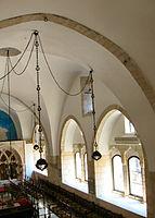 Visit a Four Sephardic Synagogues 42.jpg