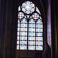 Visite Notre Dame septembre 2015 15.jpg