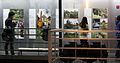Visitors look around the Hindu architecture exhibition at the Asian Culture Complex in Gwangju, South Korea.jpg