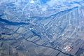 Vista aèria de Belianes.JPG