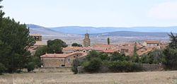 Vista de Carrascosa de la Sierra.jpg