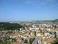 Vista panoramica di Massa.jpg