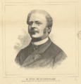 Vital de Rochetaillée - 1839 - 1908.png