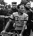 Vito Taccone 1965.jpg