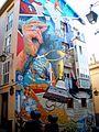 Vitoria - Canton de las Carnicerias 2.jpg