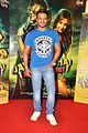 Vivek Oberoi at the Promo launch of 'Jayanta Bhai Ki Luv Story' 02.jpg