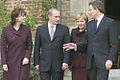 Vladimir Putin 21 December 2001-2.jpg
