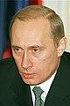 Vladimir Putin 22 November 2001-2.jpg