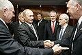 Vladimir Putin with John Howard-5.jpg