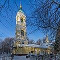 Vladimir asv2019-01 img37 StVladimir Church.jpg