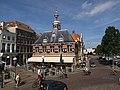 Vlissingen-Beursplein 11-beursgebouw-ro2930.jpg