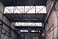 "Vm. Zinkfabriek ""S.A. de Rothem"" - 337899 - onroerenderfgoed.jpg"