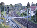 Voie libre, canton, gare de Cosne-sur-Loire (1).jpg