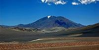 Volcan Incahuasi.jpg
