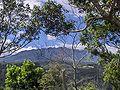 Volcanbaru.jpg