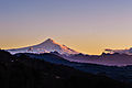 Volcano - Flickr - XimenaGigi.jpg