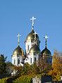 Volgograd, Church of Mother Russia (4137816441).jpg