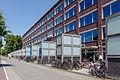 Volkswagen-Universitätsbibliothek 20150604 4.jpg