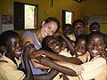 Volunteer in Ghana.jpg