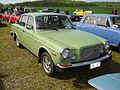 Volvo 164 (3262311931).jpg