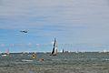 Volvo Ocean Race 2014-2015 (18803397849).jpg