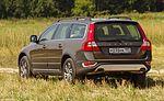 en:Volvo XC70ru:«Вольво-XC70»