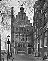 Voorgevel - Amsterdam - 20011883 - RCE.jpg