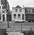 Voorgevel - Rijswijk - 20188178 - RCE.jpg