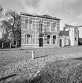 Voorgevel woonhuis - Bodegraven - 20374284 - RCE.jpg