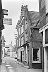 voorgevels - alkmaar - 20006146 - rce
