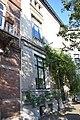 Voormalig huis en atelier van de schilder Eugene Broerman.jpg