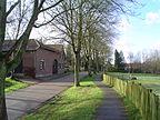 Heerlen - Maankwartier - Holandia