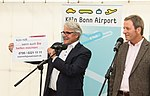 Vorbereitung der Drehscheibe Köln-Bonn Airport -9652.jpg