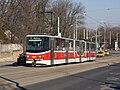 Vozovna Střešovice, Tatra KT8D5R.N2P, směr Petřiny.jpg