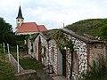 Vrbice (BV), sklepy a kostel (3).jpg