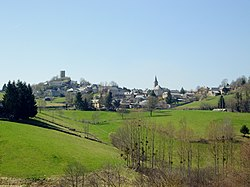 Vue Avezac-Village (D79) (cne d'Avezac-Prat-Lahitte).jpg