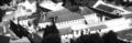 Vue Prison-Collection Henrard - 1955 (archives-Dep22) (c).PNG