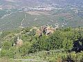 Vue sur Prades depuis Llasseras - panoramio.jpg