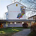 Wörishofen Pfarrer-Kneipp-Schule.jpg