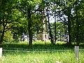 Wülfrath Kaiser-Wilhelm-Denkmal 0002.jpg