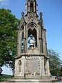 Wülfrath Kaiser-Wilhelm-Denkmal 0006.jpg