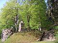 Würgendorf Denkmal .JPG